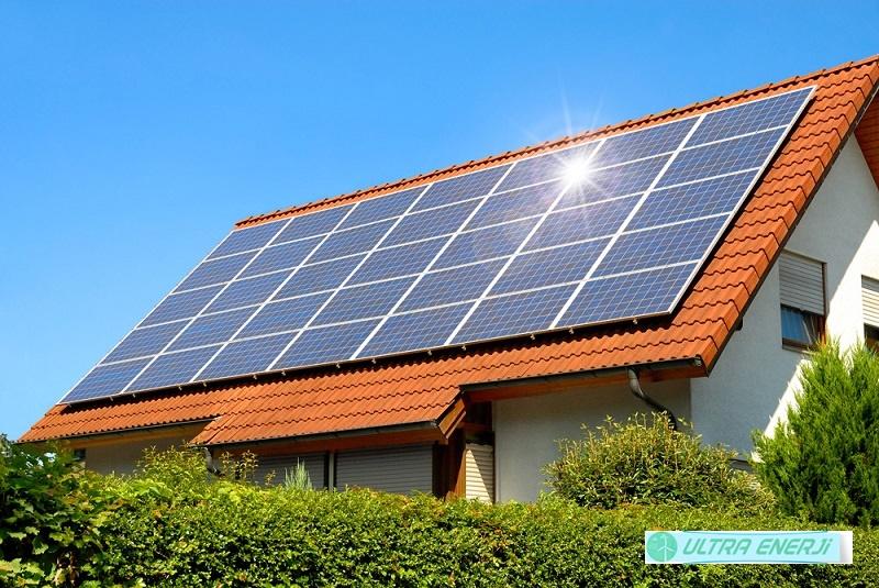 2018 Gunes Enerjisi - 2018 Güneş Enerjisi Fiyatları