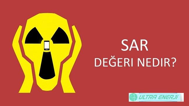 Cep Telefonlarindaki Radyasyon Orani - Cep Telefonlarındaki Radyasyon Oranı Kaçtır?
