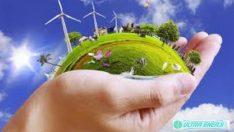 Daha Temiz Buhar Enerjisi Mümkün mü?