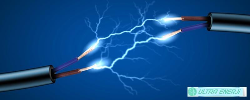Elektrik Muhendisligi Nedir1 - Elektrik Mühendisliği Nedir?