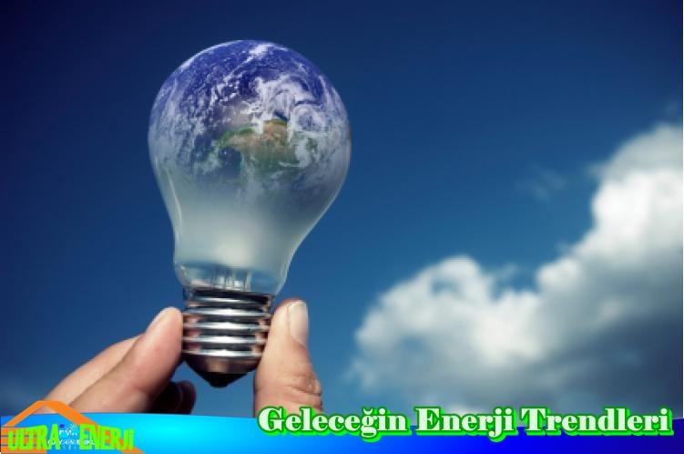 Gelecegin En Yeni Enerji Trendleri1 1 - Geleceğin En Yeni Enerji Trendleri