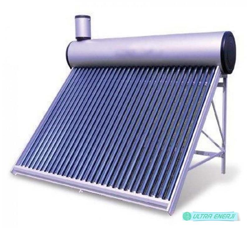 Gunes Enerji Sistemleri Fiyatlari - Güneş Enerji Sistemleri Fiyatları