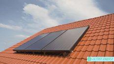 Güneş Enerjisi Sistemleri ve Özellikleri