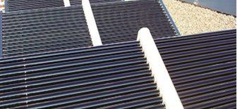 Güneş Enerjisi İle Elektrik Üretmek