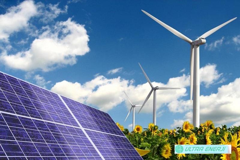 Gunes Enerjisinin Avantajlari1 - Güneş Enerjisinin Avantajları