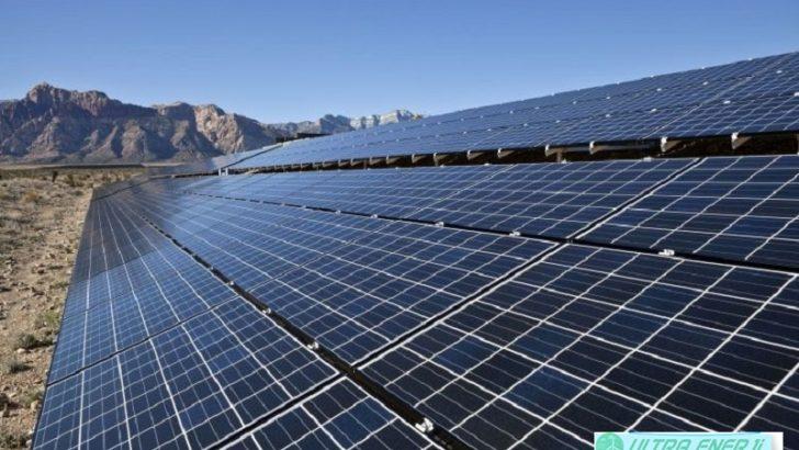 Güneş Enerjisinin Dezavantajları Nelerdir?