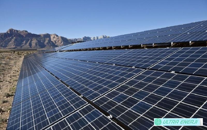 Gunes Enerjisinin Dezavantajlari Kopya - Güneş Enerjisinin Dezavantajları Nelerdir?