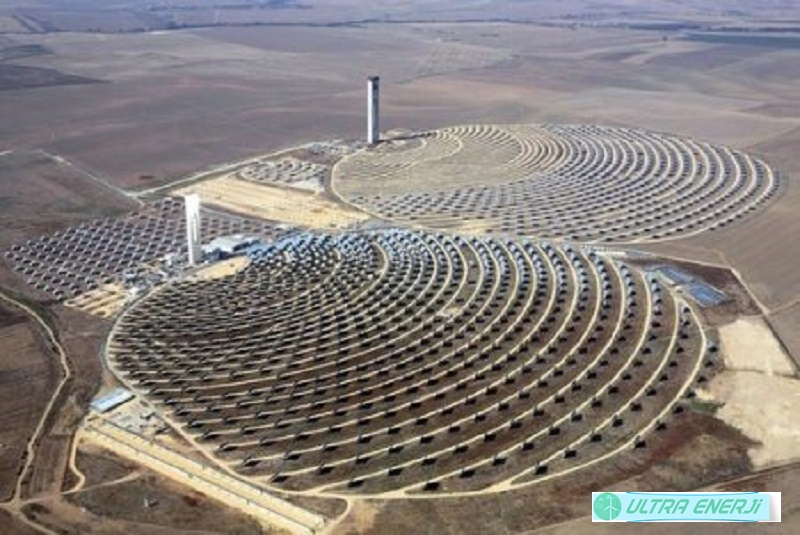 Gunes Enerjisinin Dezavantajlari Nelerdir Kopya - Güneş Enerjisinin Dezavantajları Nelerdir?