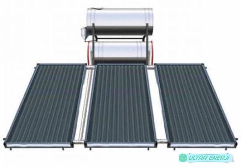 Gunes paneli Sistemleri Fiyatlari - Güneş Enerji Sistemleri Fiyatları