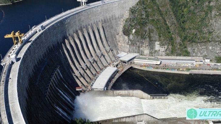 Hidroelektrik Enerjisinin Dezavantajları