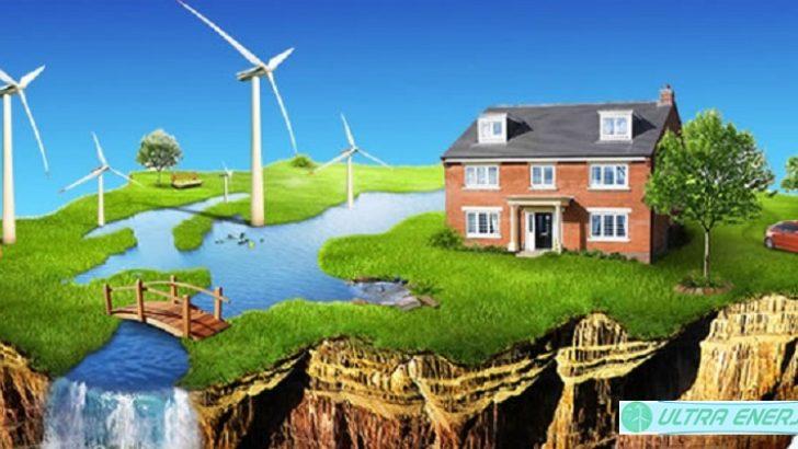Hidrojen Enerjisi Nasıl Elektrik Üretir?
