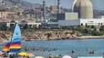 Nükleer Santraller Turizmi Bitirir mi?