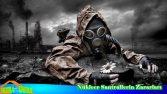 Nükleer Santrallerin Zararları