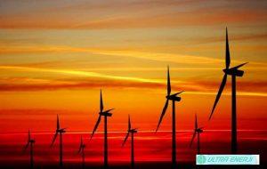 Ruzgar Enerjisi 300x190 - Rüzgar Enerjisinin Avantajları