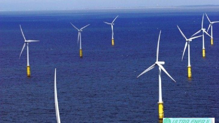 Rüzgar Enerjisi Nedir?