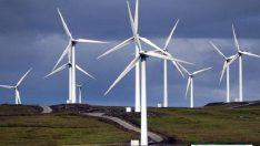 Rüzgar Enerjisinin Avantajları
