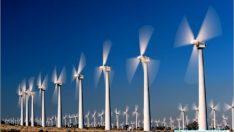 Rüzgar Enerjisinin Dezavantajları