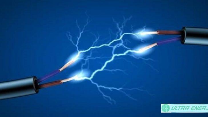 Statik Elektrik Nedir?