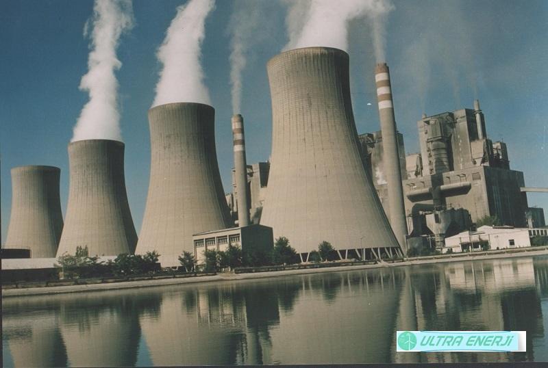 Turkiye'de Nukleer Santral Nereye Kurulacak1 - Türkiye'de Nükleer Santral Nereye Kurulacak