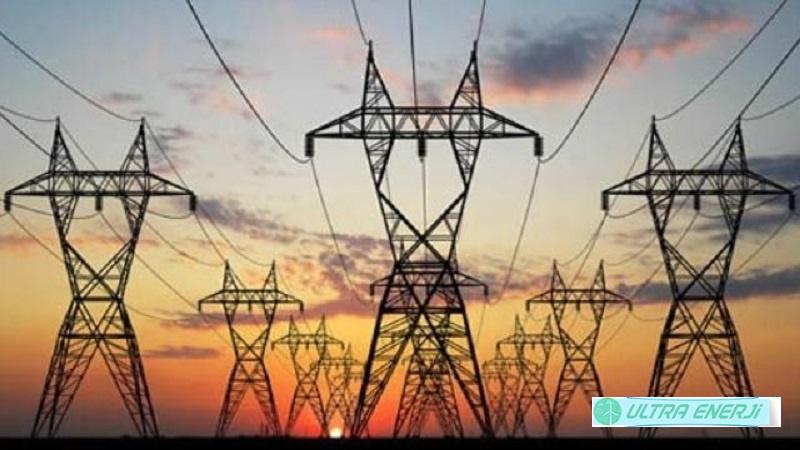 Turkiye'deki Elektrik Dagitim sirketlerinin isimleri - Türkiye'deki Elektrik Dağıtım Şirketlerinin İsimleri