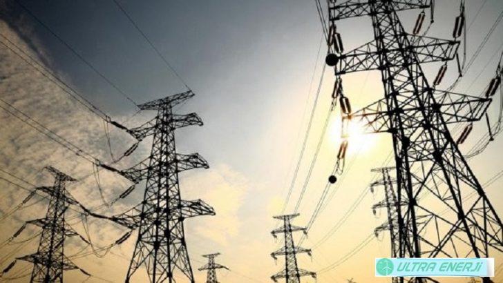 Türkiye'deki Elektrik Dağıtım Şirketlerinin İsimleri