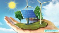 Yenilenebilir Enerji Neden Önemlidir?
