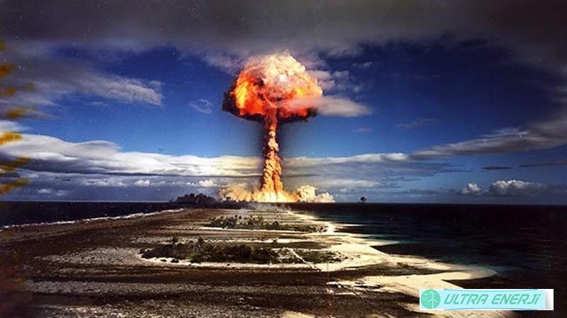 atom bombasi kullanilmasi1 - Atom Bombasının Kullanılması