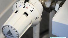 Kombi Kullanırken Enerji Tasarrufu Nasıl Yapılır?