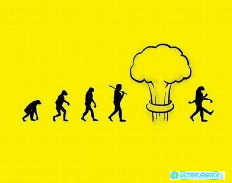 radyasyon nedir zararlari nelerdir - Radyasyon Nedir ve Zararları Nelerdir?