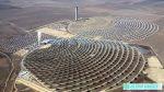 Güneş Enerjisinin Çevreye Etkileri