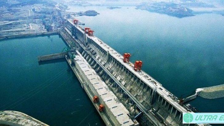 Hidroelektrik Enerjisi Nedir? Nasıl Elde Edilir?