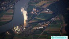 Nükleer Enerjinin Avantajları