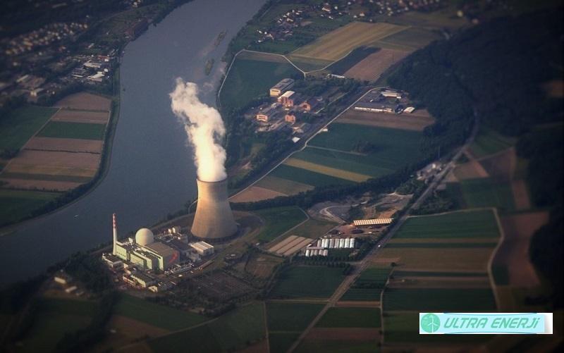 Nukleer Enerjinin Avantajlari - Nükleer Enerjinin Avantajları