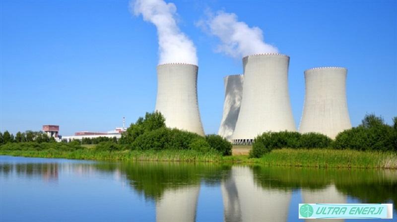 Nukleer Enerjinin Avantajlari1 - Nükleer Enerjinin Avantajları