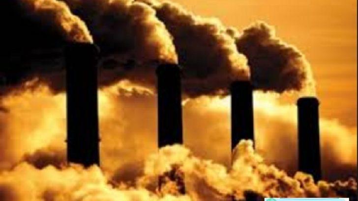Nükleer Enerjinin Dezavantajları