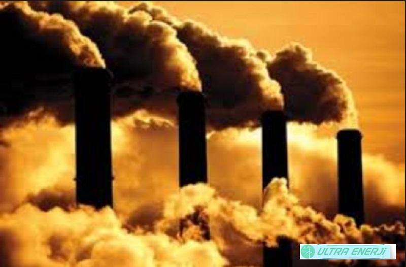 Nukleer Enerjinin Dezavantajlari - Nükleer Enerjinin Dezavantajları