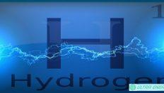 Hidrojen Enerjisinin Çevresel Etkileri