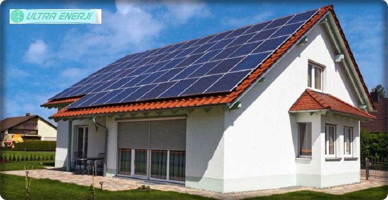 2018 Güneş Enerjisi Hibe Desteği