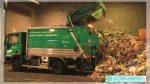 Organik Atık Nedir, Organik Atık Türleri?
