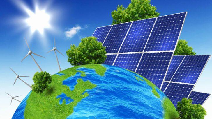 Güneş Enerjisi Sistemlerinde Yapılan Hatalar Nelerdir?
