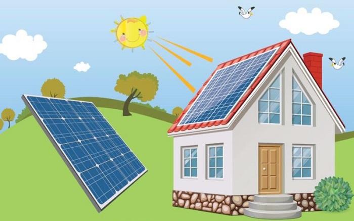 gunes enerjisi - Güneş Enerjisi Sistemlerinde Yapılan Hatalar Nelerdir?